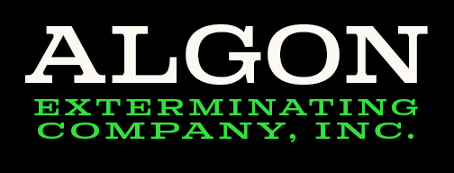 ALGON EXTERMINATING COMPANY, INC